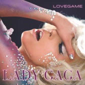 LoveGame