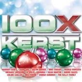 100X Kerst - Verschillende artiesten