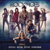 Rock of Ages (Original Motion Picture Soundtrack) - Various Artists
