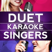 How Deep Is Your Love (Karaoke Version) [Originally Performed By Kelly Rowland & Michael Bublé]