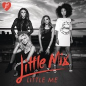 Little Me (Remixes) - EP