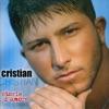 Storia d'amore, Cristian