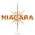 Niagara Tchiki boum
