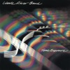 Time Exposure (Remastered), Little River Band