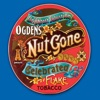 Ogdens Nut Gone Flake, Small Faces