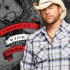 Cryin' for Me - Toby Keith