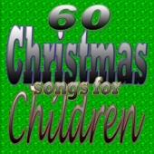 Christmas Songs for Children - Various Artists
