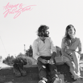Angus & Julia Stone (Deluxe Version)