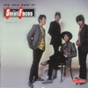 The Very Best of the Small Faces, Vol. 1, Small Faces