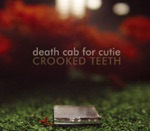 Crooked Teeth - EP