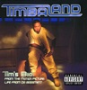 Tim's Bio, Timbaland & Magoo