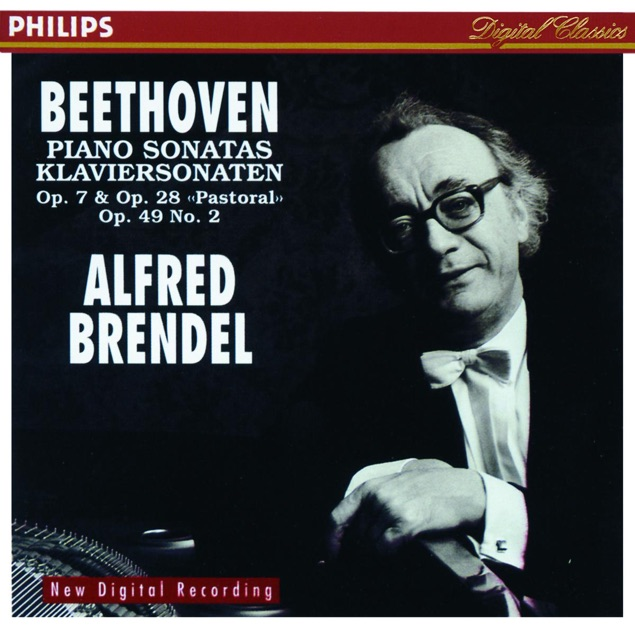 alfred brendel collected essay music 0571301843 uploaded by kataukong  wrote à propos kolisch's essay 'tempo and character in beethoven's music  alfred brendel on music his collected.