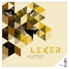 Hunter, Lexer