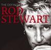 Imagem em Miniatura do Álbum: The Definitive Rod Stewart