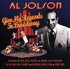 Give My Regards to Broadway, Al Jolson