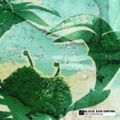 Sandbag / Animal - Single cover art
