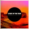 I'm Alive - Single, Story of the Year