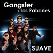 Gangster - Suave ilustración