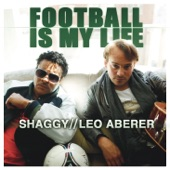 Football Is My Life Remixes - EP