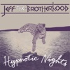 Hypnotic Nights