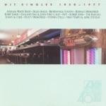 Atlantic Records 40th Anniversary - Hit Singles 1958-1977