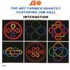 My Little Suede Shoes (LP Version)  - The Art Farmer Quartet