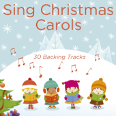 [Download] We Wish You a Merry Christmas (Karaoke Instrumental Track) [In the Style of Traditional] MP3