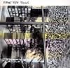 Paws - EP, Four Tet