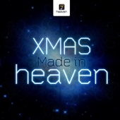 Xmas Made in Heaven - EP