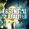 Essential Skatalites ジャケット写真