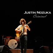 Criminal (Radio Mix 2009) - Single