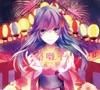 祭囃子 (feat. GUMI(extend Power Rev.Zero))