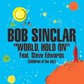 Bob Sinclar Groupie