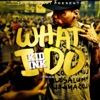 What I Do - Single