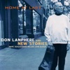 Solar  - Don Lanphere And New Stories