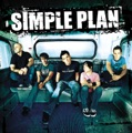 Simple Plan Summer Paradise