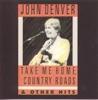 Take Me Home, Country Roads, John Denver