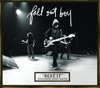 Beat It - EP (feat. John Mayer), Fall Out Boy & John Mayer