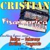 Fisarmonica, Vol. 1, Cristian