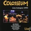 Colosseum Live Cologne 1994 (Live)
