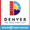 City and County of Denver: The Blue and You Video Podcast