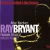 Li'l Darlin' - Ray Bryant