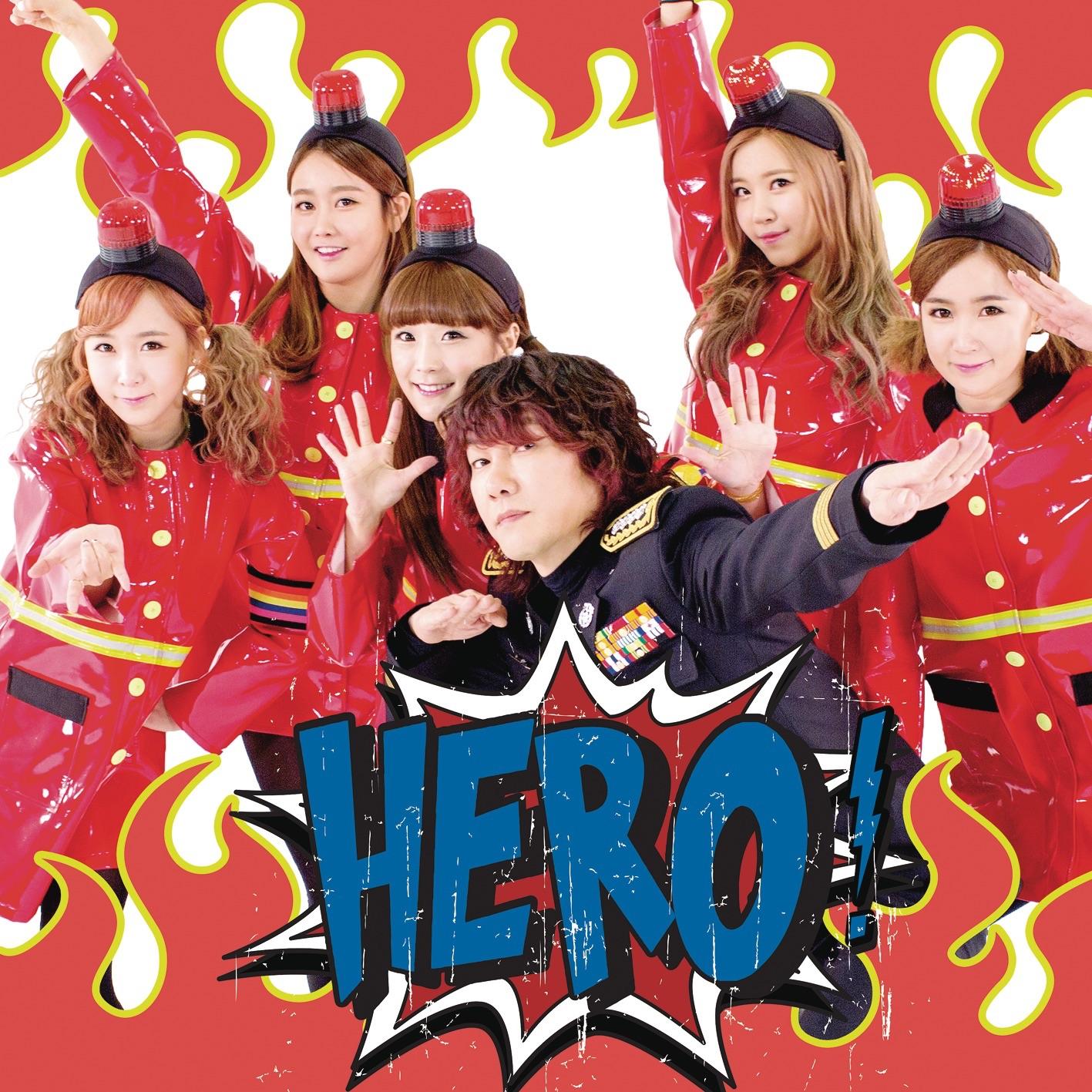 zhanr-pop-muziki-5