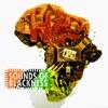 The Evolution Of Gospel, Sounds of Blackness