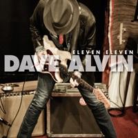 ALVIN, Dave - Black Rose Of Texas