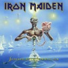 Moonchild - Iron Maiden