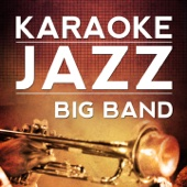 Fly Me to the Moon (Karaoke Version) [Originally Performed By Diana Krall]