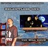 Know My Name (feat. Tech N9ne & Karma) - Single, Relentless One