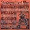 聖剣伝説 Legend of Mana (Original Soundtrack)