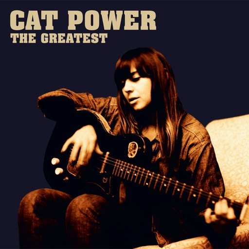 Lived In Bars - Cat Power